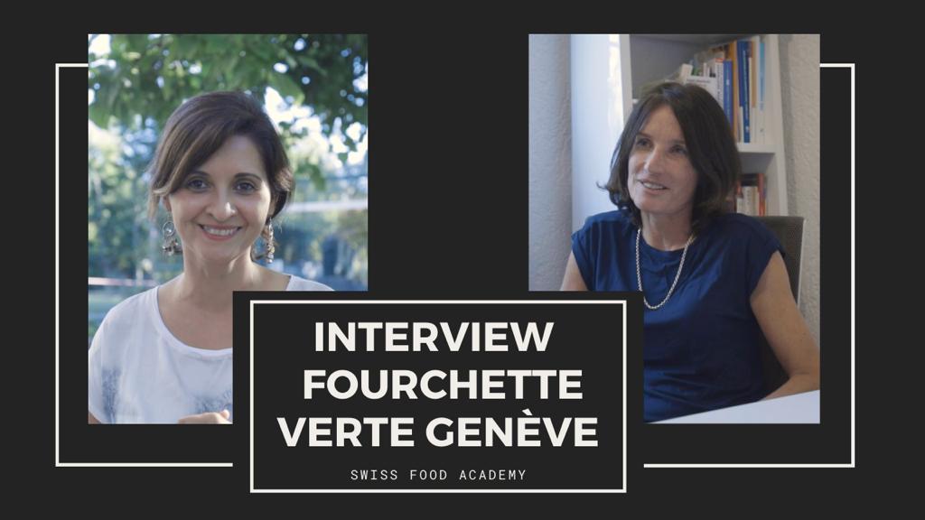 Interview #5