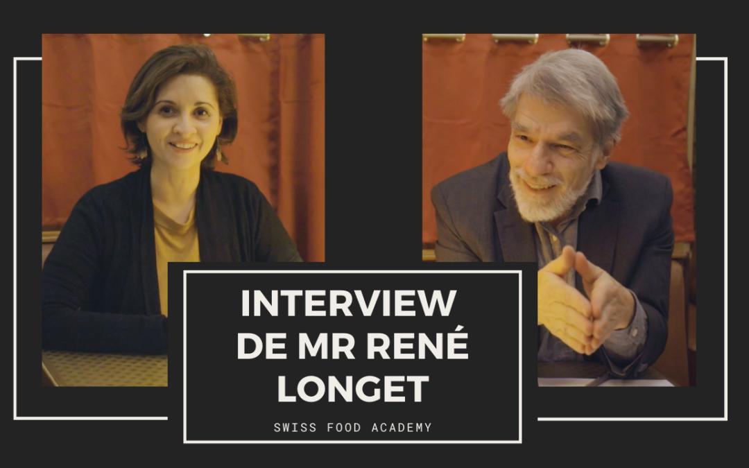 Interview #6